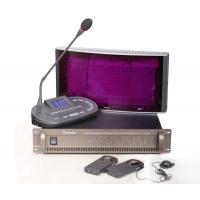 Best Simultaneous Interpretation System YS504 wholesale