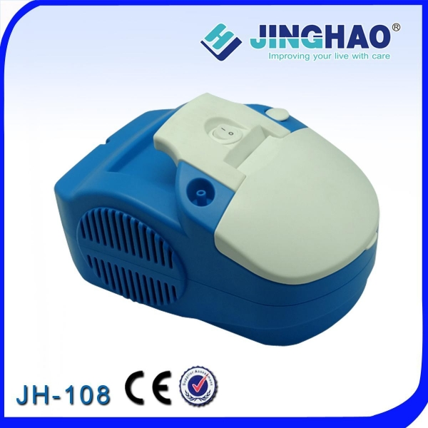 Compare Aeroneb Compact Nebulizer Price Philippines: Details Of Best Portable Nebulizer Machines JH-108