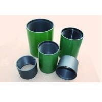 Quality Slotted and Screen Pipe wholesale