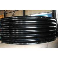 Best Corrugated Steel Plate - Variety, Flexibility & Utility wholesale