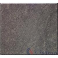 Best Stone Materials India Green wholesale