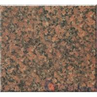 Best Stone Materials Balmoral Red -GF wholesale