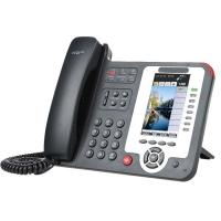 Best IP Phone 8-line|UTT-620P wholesale