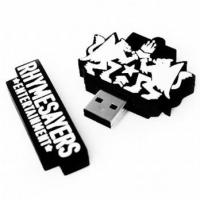 Best Logoed Flash Drive Jump Drives Cheap Price in CE RoHS Quality wholesale