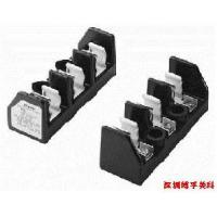 Best Modular Type Fuse blocks for Class H & J Fuses wholesale