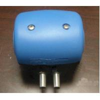 Best Pulsator L90B With Stainless steel outlets wholesale