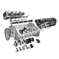 Best Marine Main Engine Spare & Propulsion System wholesale