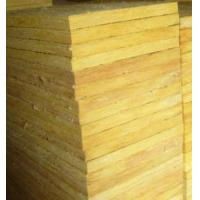 Quality building material wholesale