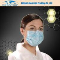 Best Nonwoven disposable 3 ply face mask/Surgical face mask/medical face mask wholesale