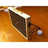 Best Bulk Goods Solar Portable Power Box wholesale