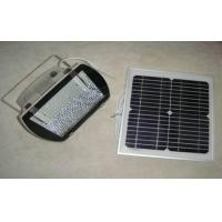 Best Bulk Goods 10W Solar LED floodlight wholesale
