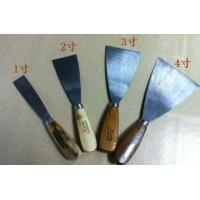 Best Putty knife wooded handle knife putty wholesale