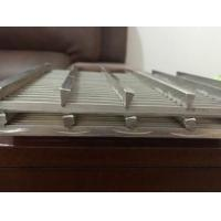 Best Wedge Wire Screen Panels - High Strength and Long Lifespan wholesale