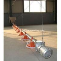 Quality Broiler Farming Equipment Automatic Broiler Poultry Farm Equipment wholesale