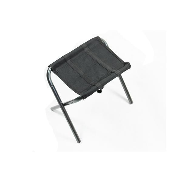 Cheap Alluminum alloy folding fishing chair for outdoor for sale