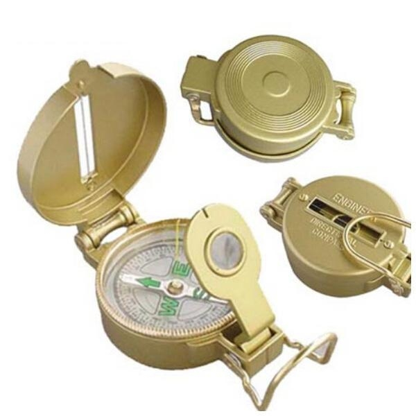 Cheap Outdoor Compass for sale