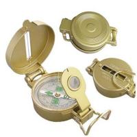 Best Camping Compass wholesale