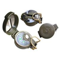 Best Outdoor Camping Compass wholesale