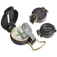 Best Compass wholesale