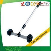 Best Compact Lightweight Magnetic Sweeper wholesale