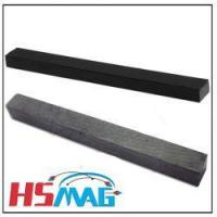 Buy cheap Magnet Spacers for Humbucker or P90 Pickup from wholesalers
