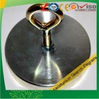 Best Strong One-Side Retrieving Search Magnet wholesale