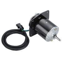 China DC 12V Blower Motor on sale