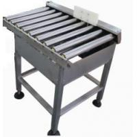 Best Check weigher CW5000 with rejecter wholesale