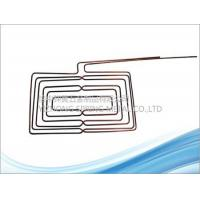 Best Metal Stamping Inductive Charging Coil wholesale