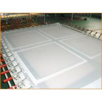Screen Printing Materials SMT pre-stretched frames