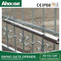 Best Swing Gate Automation Systems wholesale