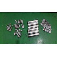 Quality Metal Deep Drawing Parts wholesale