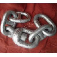 Best Anchor Chain Swivel Piece wholesale
