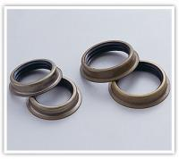 Universal Joint Seal Best Universal Joint Seal