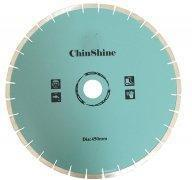 Buy cheap Marble Diamond Blade from wholesalers