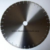 Buy cheap General Purpose Blade from wholesalers