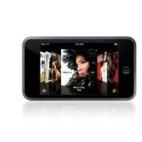 China MP3&MP4 Players iPod Touch on sale