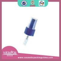 Best blue fine mist sprayer SM4403 wholesale