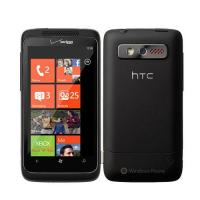 Best HTC Trophy Brand Mobile Phone wholesale