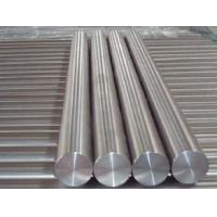 Special High Temperature Inconel Ferrous Alloy Materials
