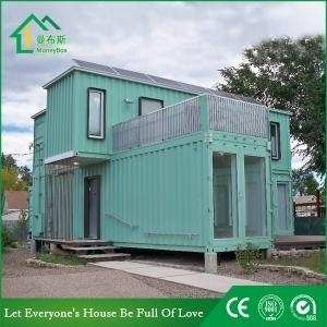Details Of Shipping Container House Prefab Modular Living Container Homes For Sale 47006429
