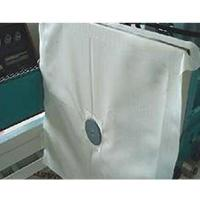 China Filter Press Cloth on sale