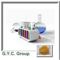 Quality GOYENCHEM-GR80 Gun rosin wholesale