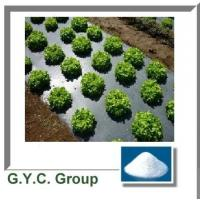 Best GY-DG-84/85 High Effective degradable & decompositional Additive for plastic wholesale