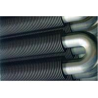 Best Stainless Steel Seamless Pipe Stainless Steel Finned Pipe wholesale
