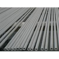 Best Stainless Steel Seamless Pipe TP316,316L wholesale