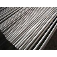 Best Stainless Steel Seamless Pipe TP347,347H wholesale