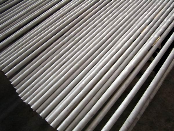 Cheap Stainless Steel Seamless Pipe TP347,347H for sale