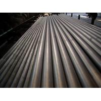 Best Stainless Steel Seamless Pipe TP405 wholesale
