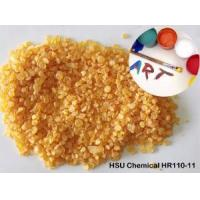 Best C9 Hydrocarbon Resin(Thermal poly) HR110-11 wholesale